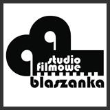 Blaszanka Studio Filmowe Producent Filmu InSide Logotyp